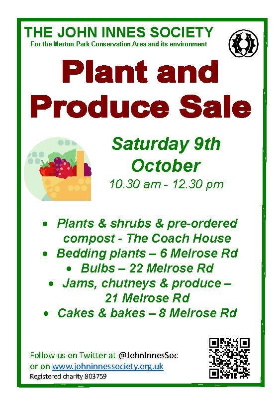 Autumn plant sale addresses Oct 21 .jpg