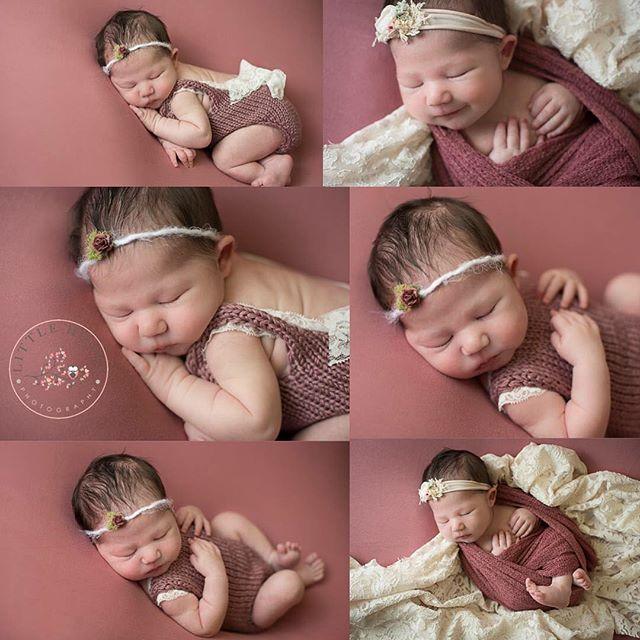 Such a cutie ❤️