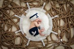 Ahoy Matey! ._._