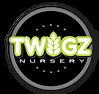 twigz logo3.png