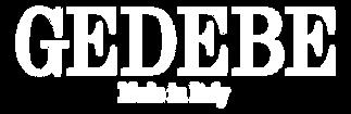 gedebe_logo.png