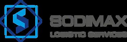 sodimax logo.png