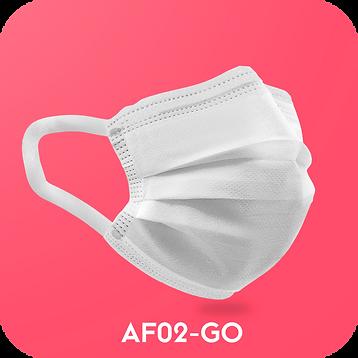 AF02 SHOP.png