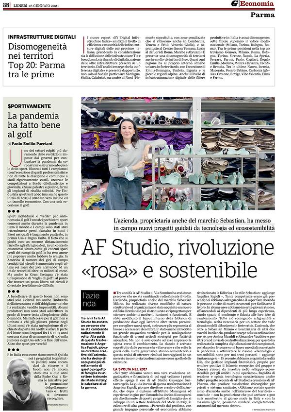 Gazzetta di Parma 18 Gennaio 2021-50.png