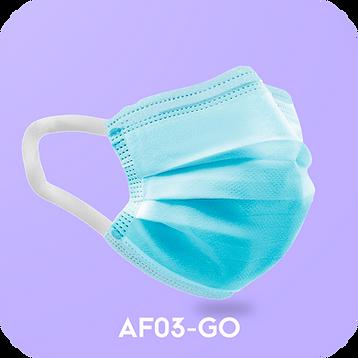 AF03 SHOP.png