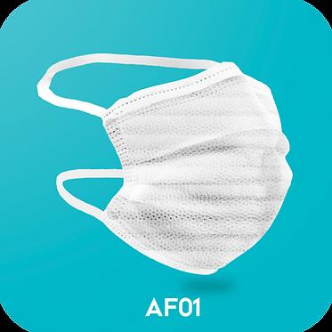 AF01 SHOP.png
