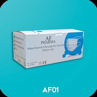 AF01 SHOP 3.png