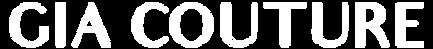 Gia_Couture_Logo_beyaz_390x.png
