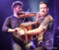 Remy e Vincent Boniface.jpg