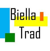 Biella Trad