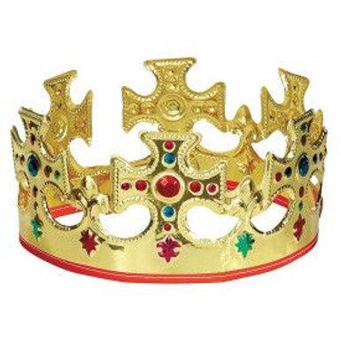 Crown Majestic