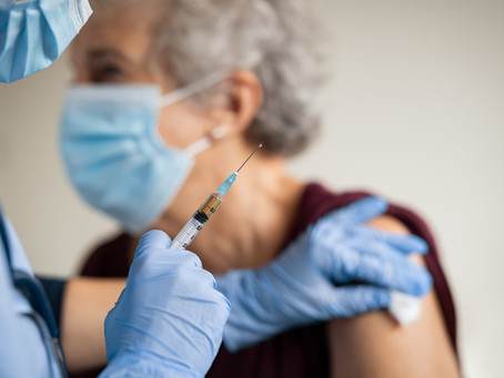 San Francisco to Expand Vaccine Eligibility This Month