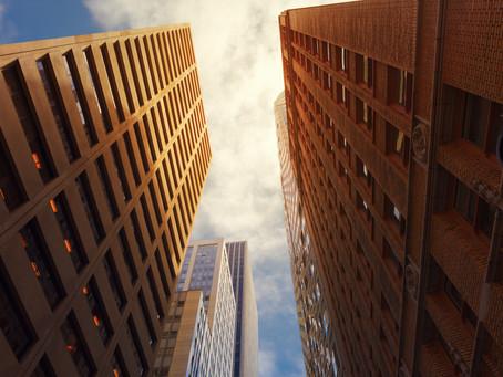 'Tepid Optimism': SF Office Market Flashes Mixes Signals