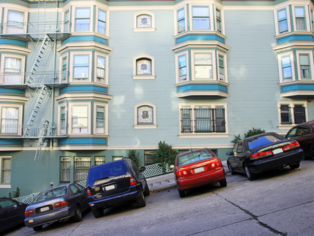 SF's Ban of 'Intermediate Length' Leases Raises Concerns Of Collateral Damage