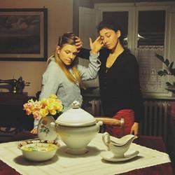 Agnese&Julie