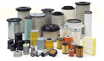 filters-variety.jpg