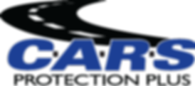 carsprotectionplus_logo.png