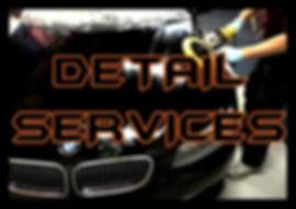 Detail-Services1.jpg