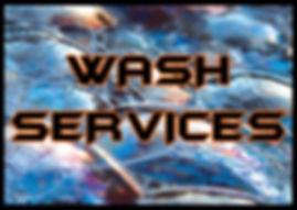 Wash-Services.jpg