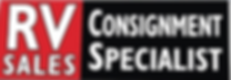 CONSIGN.PNG