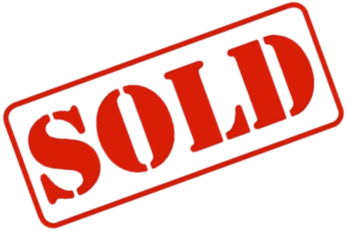 sold-banner-png-1.png