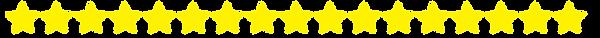 star-strip-1.png