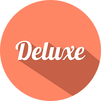 deluxe.png