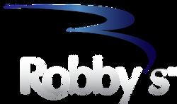 Robbys_2015_white