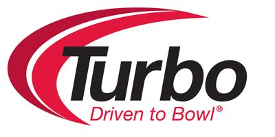Turbo-Logo-RegTrade