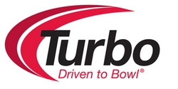 Turbo-Logo-RegTrade