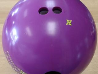 Roto Grip Idol Ball Review