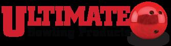 Ultimate-Bowling-logo