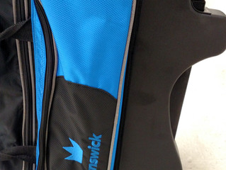Bowling Bag Features You Want to Pay Extra For