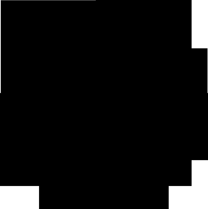 dv8_logo