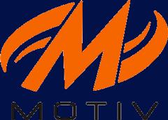 motiv_logo
