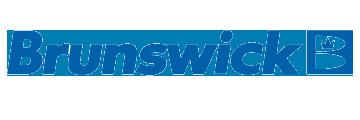 brunswick_bowling_logo