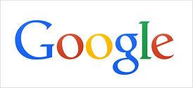 google-logo-hed-2014.jpg