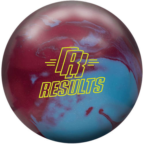 radical-results-solid-bowling-ball.png