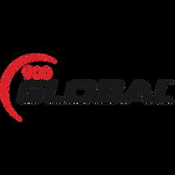 global-logo-500x500