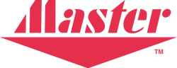 MasterInd_logo_transparent hr