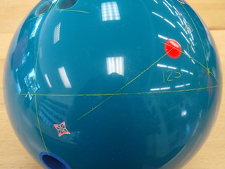 Roto Grip Idol Pro Ball Review