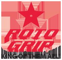 Roto_Grip_Logo (1)