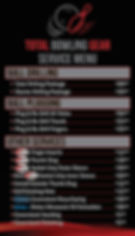 Price menu revision.jpg