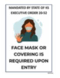 Mask Sign.jpg