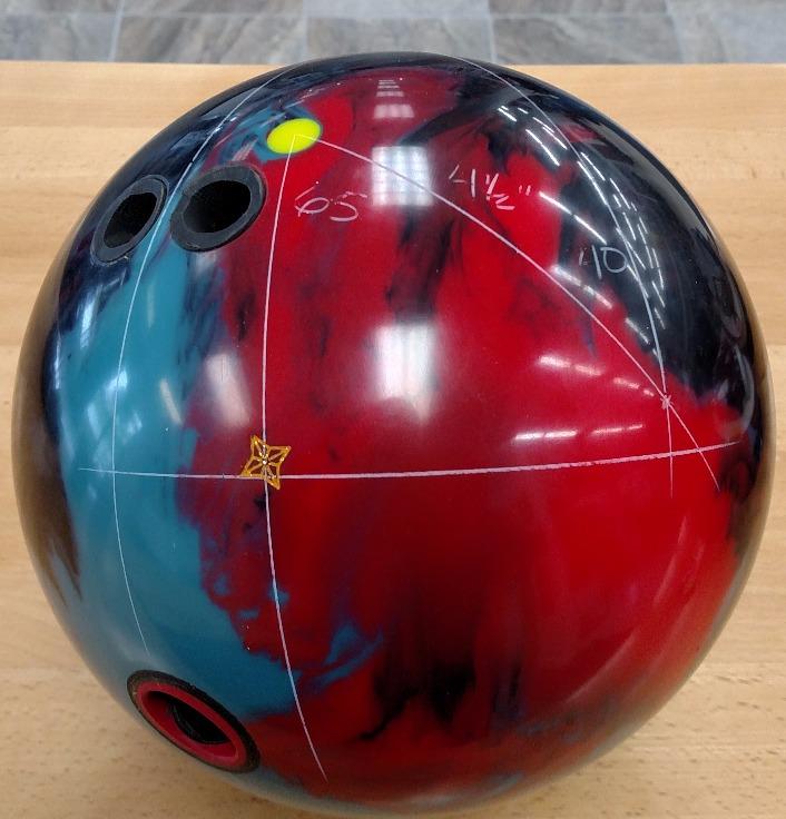 roto grip hustle ink. Roto Grip Dare Devil Trick | Total Bowling Gear - Balls, Bags, Shoes, Accessories \u0026 Apparel Hustle Ink