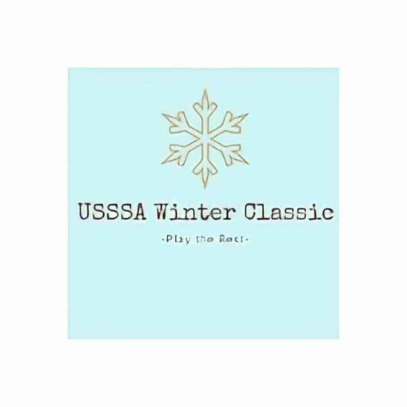 USSSA Winter Classic