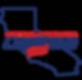 usssa logo.png