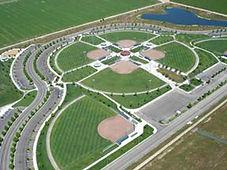 Fresno_Regional_Sports_Complex_002_large