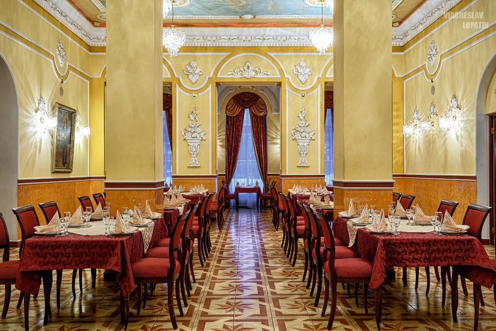 fotosyemka-restorana-1