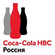 VILKA_client_Coca-cola.jpg